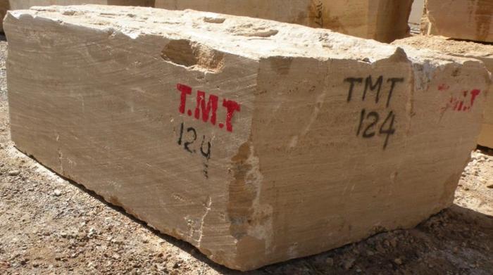 TMT – 1 of 9 (3)