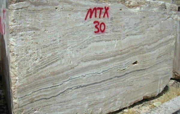 MTX - 1 of 8 (1)