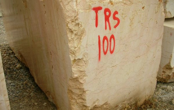 TRS - 1 of 10 (1)